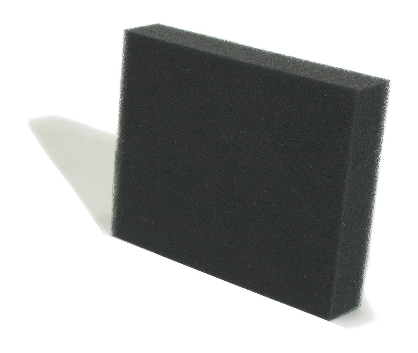 Vzduchový filtr do sekaček s motorem GGP/STIGA SV150/RV150 V35, SV40