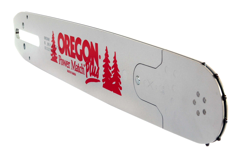 "Vodící lišta POWER MATCH 308RNDD009 30/ 3/8"" /1,5mm"""