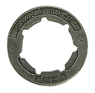 """Výměnný prstýnek 543767 do řetězky 1/4"""" x9 - SMALL 7"""