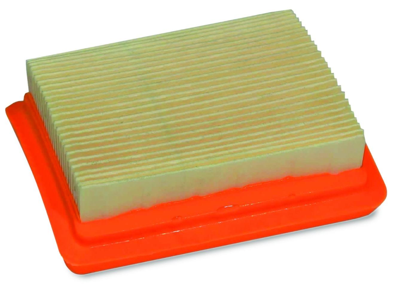 Vzduchový filtr křovinořezu Stihl FS