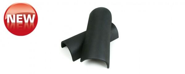Výztuhy z materiálu EVA - chrániče nohou (pár)