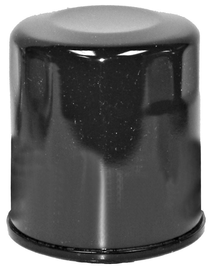 Olejový filtr BS,Kawasaki, Tecumseh