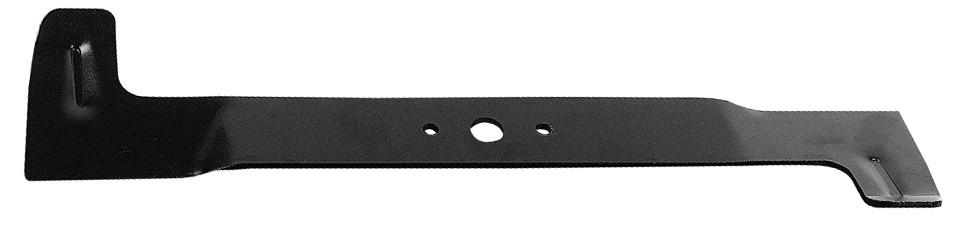 Žací nůž CASTELGARD.46cm L (40461LB) OREGON