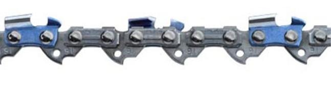 """Prémiový pilový řetěz 91VXL39E .3/8 1,3mm"""""""