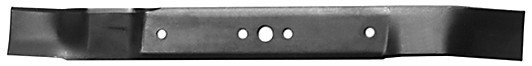 Žací nůž 95-067 pro HSQ