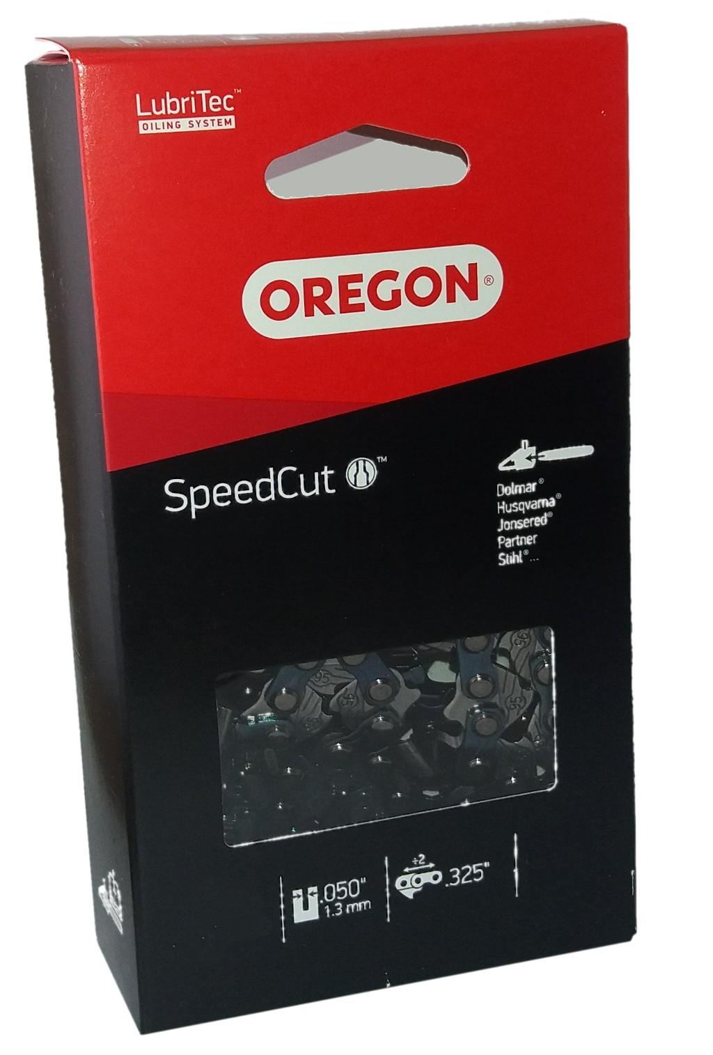 """Pilový řetěz SpeedCut 95TXL066E .325 /1,3mm - 66 článků"""""""