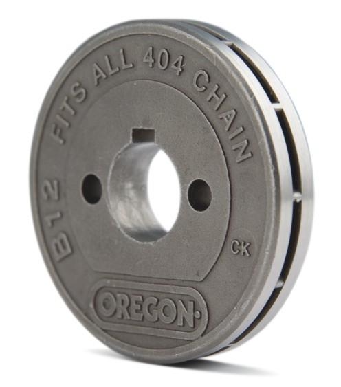 "Řetězka B10 pro .404 / 2,0 mm"""