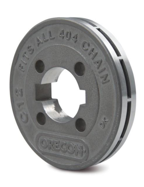 "Řetězka C15 pro .404 / 2,0 mm"""
