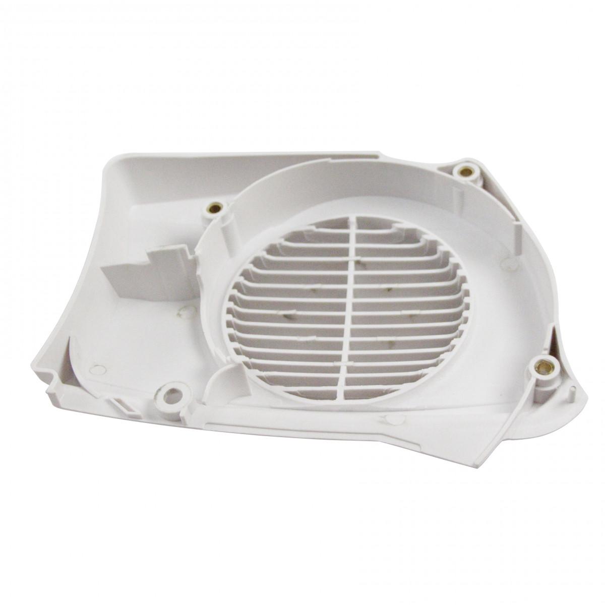 Kryt ventilátor Stihl TS410 TS 410 TS420 TS 420 (4238 080 3100)