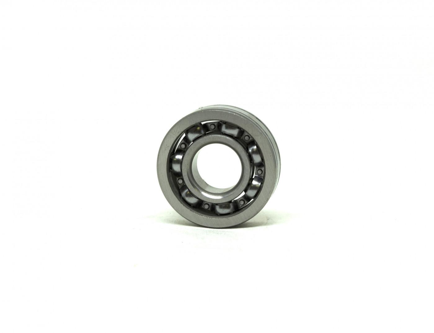 Ložisko klikové hřídele Stihl TS410 TS420 TS 410 TS 420 (9503 003 0351)