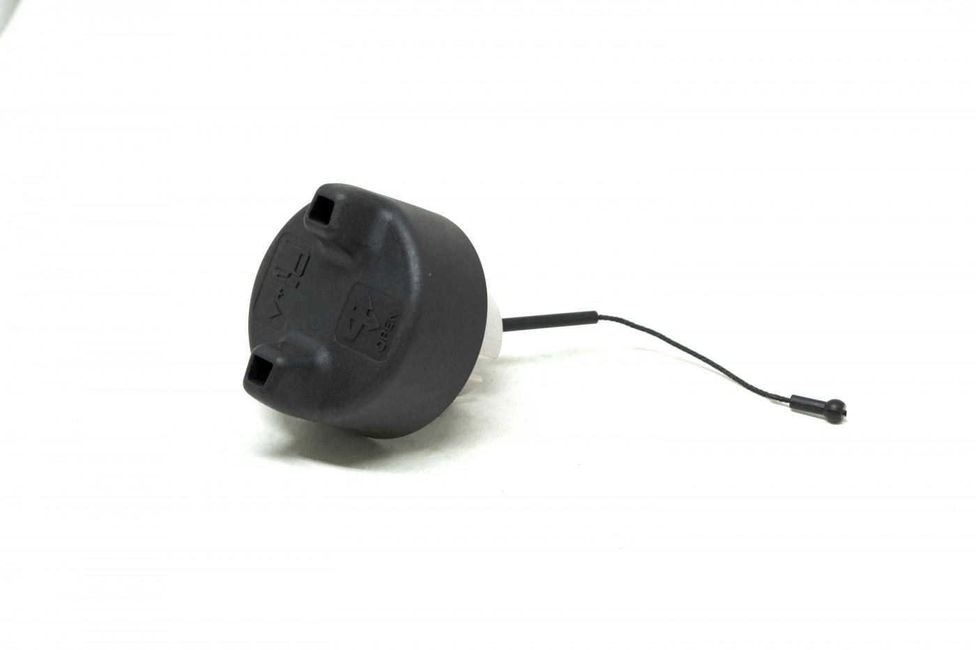 Uzávěr palivové nádrže Stihl TS410 TS 410 TS420 TS 420 (0000 350 0514)