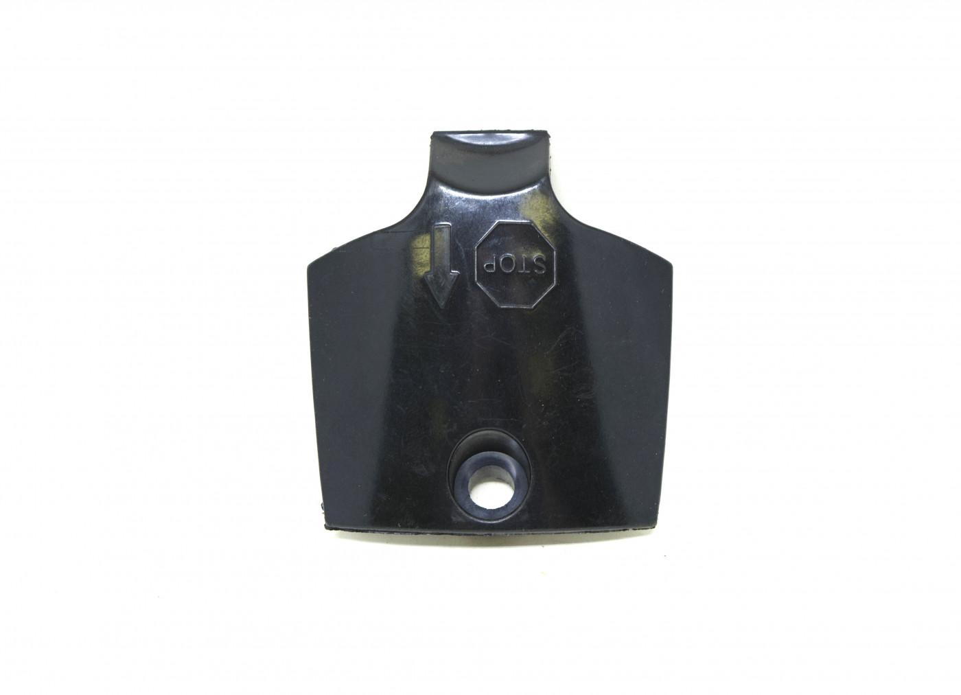 Krytka zapalovací svíčky Stihl TS410 TS420 TS480i TS500i (4238 080 2200)