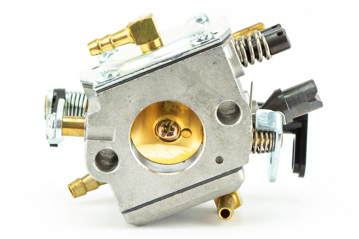 Karburátor WALBRO Oleo-Mac 947 952   Efco 147 152