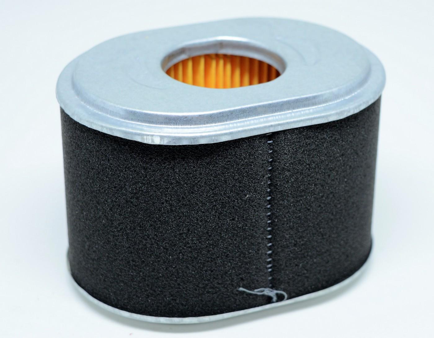 Vzduchový filtr Honda GX 140 GX 160 GX200