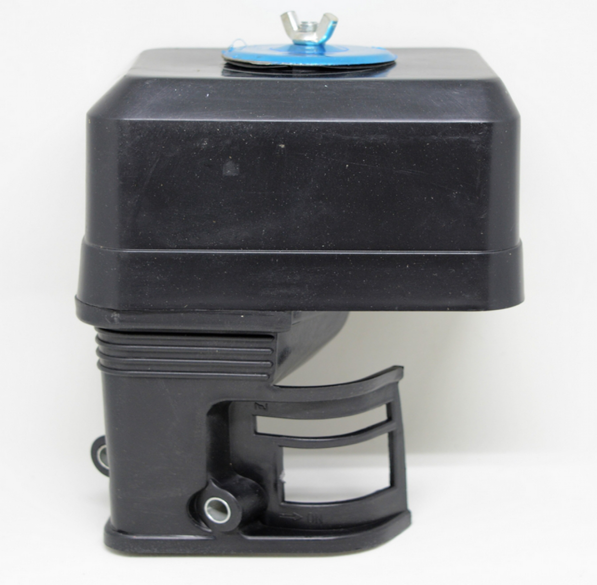 Kryt vzduchového filtru Honda GX160 GX140