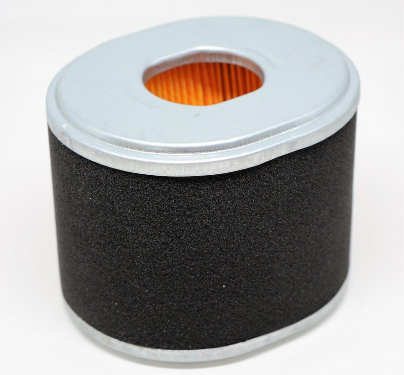 Vzduchový filtr Honda GX 390