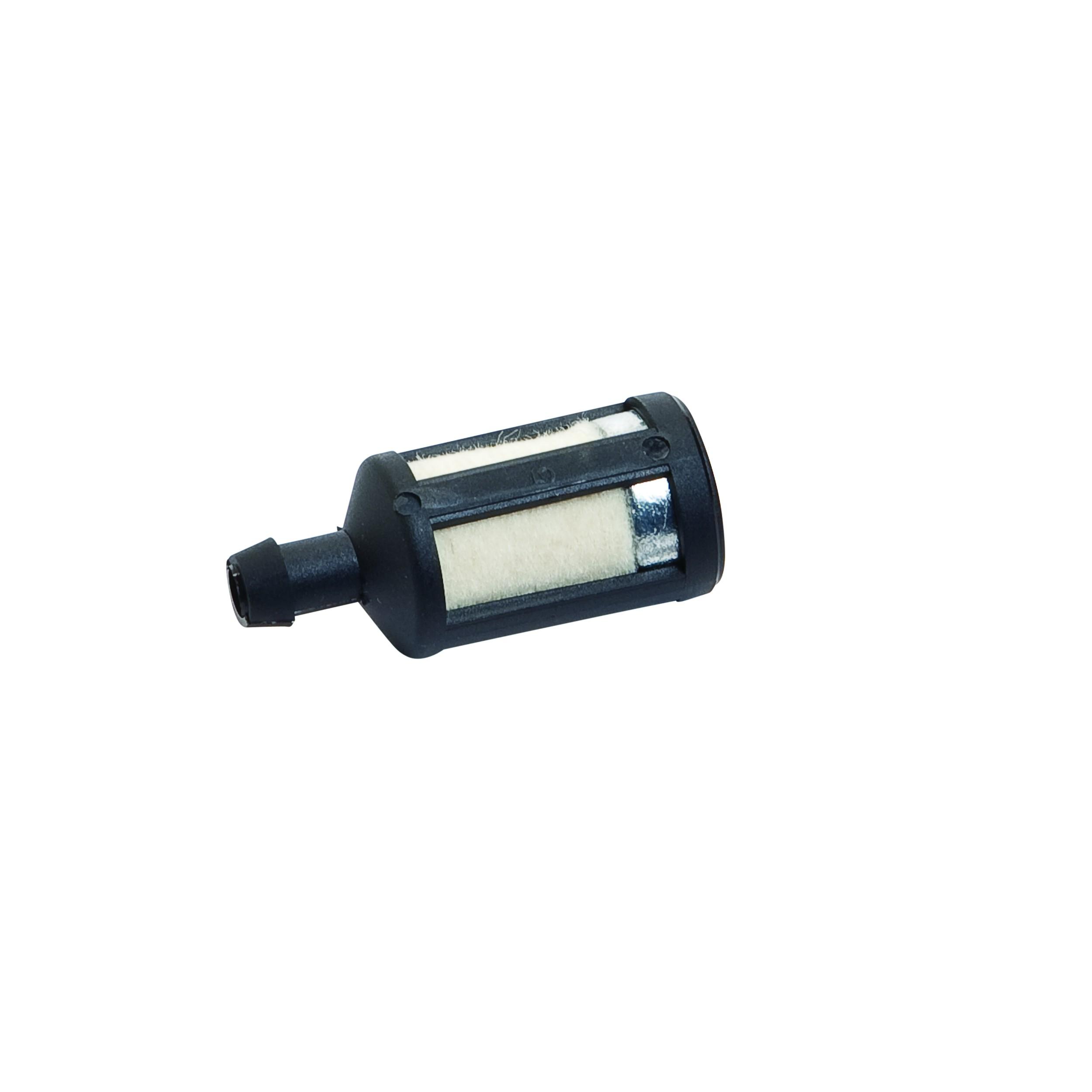 Palivový filtr (typ ZAMA ZF-5) hrdlo 6,35mm