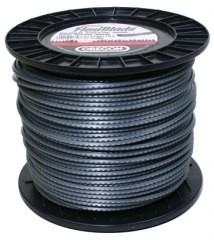 Žací struna FLEXIBLADE 2,50mm x 281m