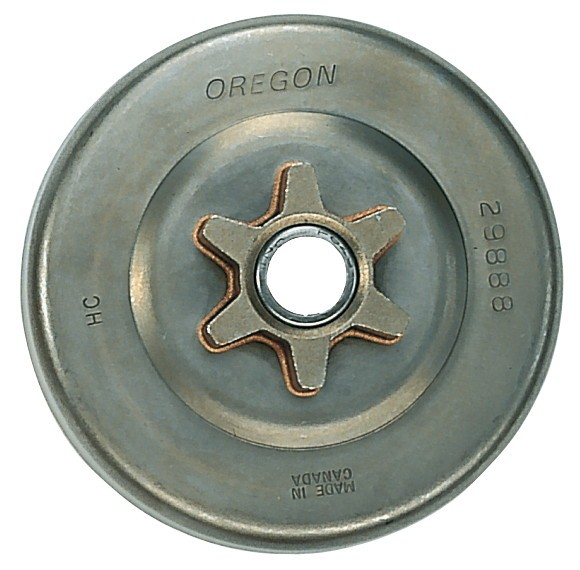"Řetězka 112130 CONSUMER SPUR 3/8""x 6"