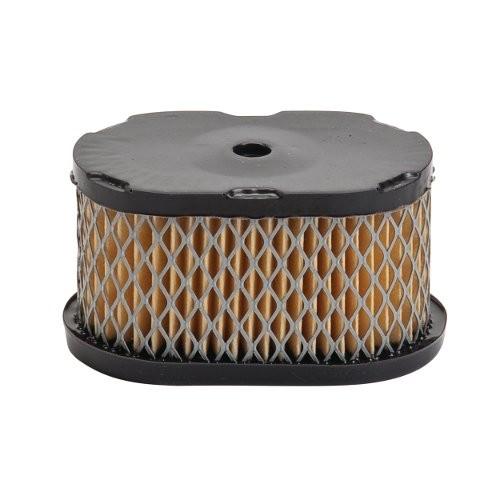 Vzduchový filtr do sekaček s motorem OHV B&S