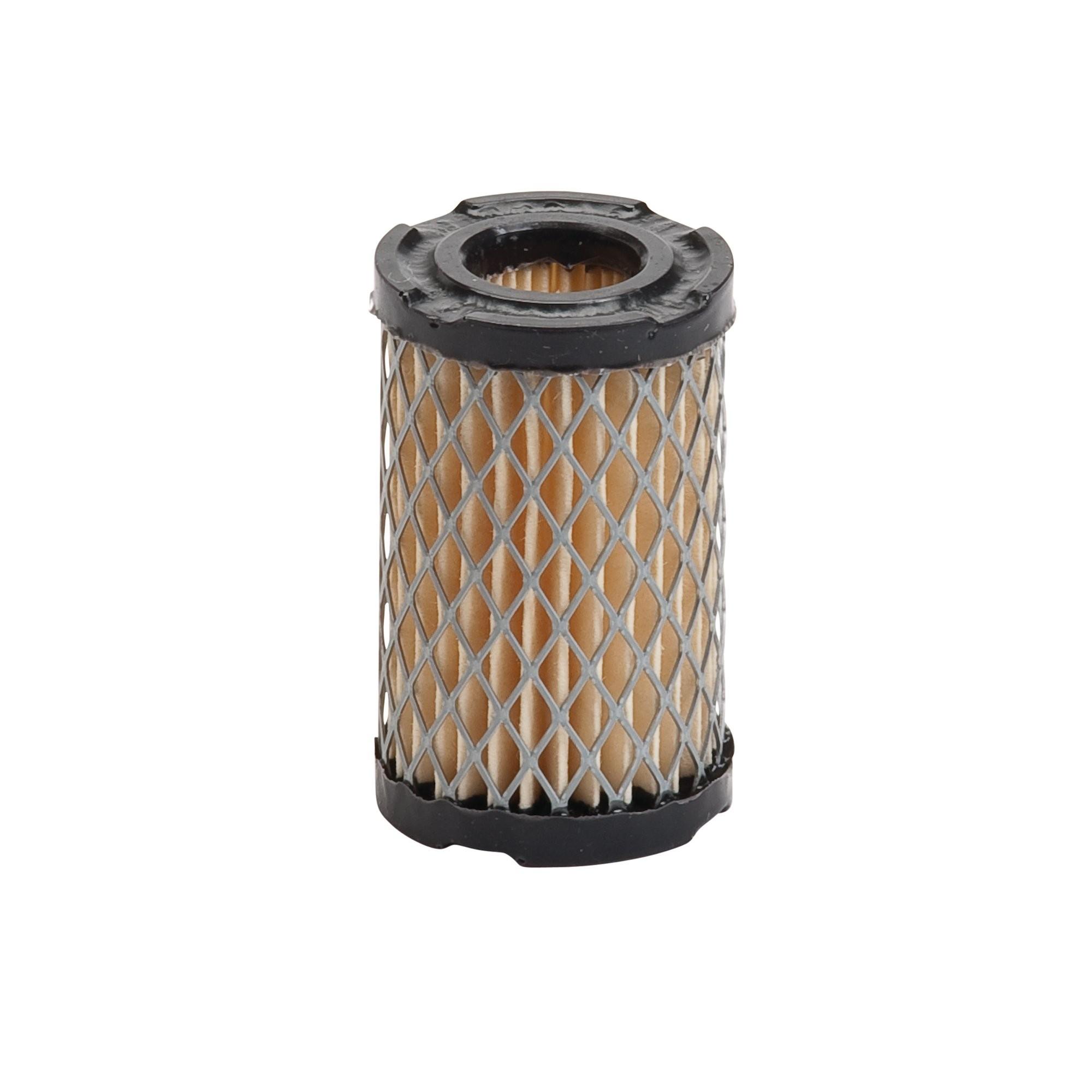 Vzduchový filtr pro motor Tecumseh Spektra,Centura