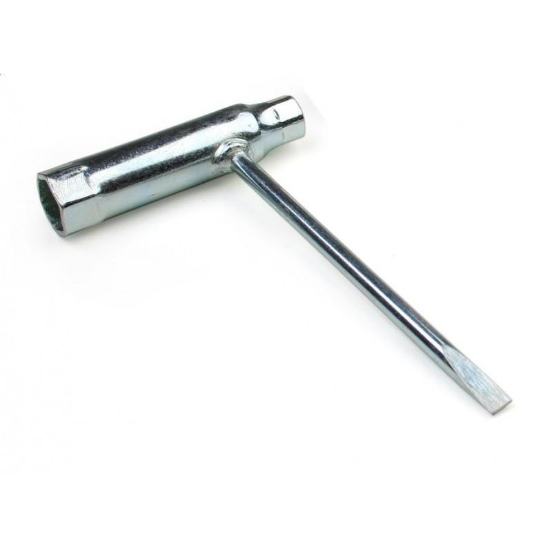 Klíč kombi 13x19x85  dlouhý