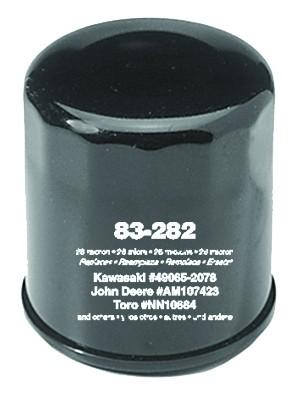 Olejový filtr KAWASAKI