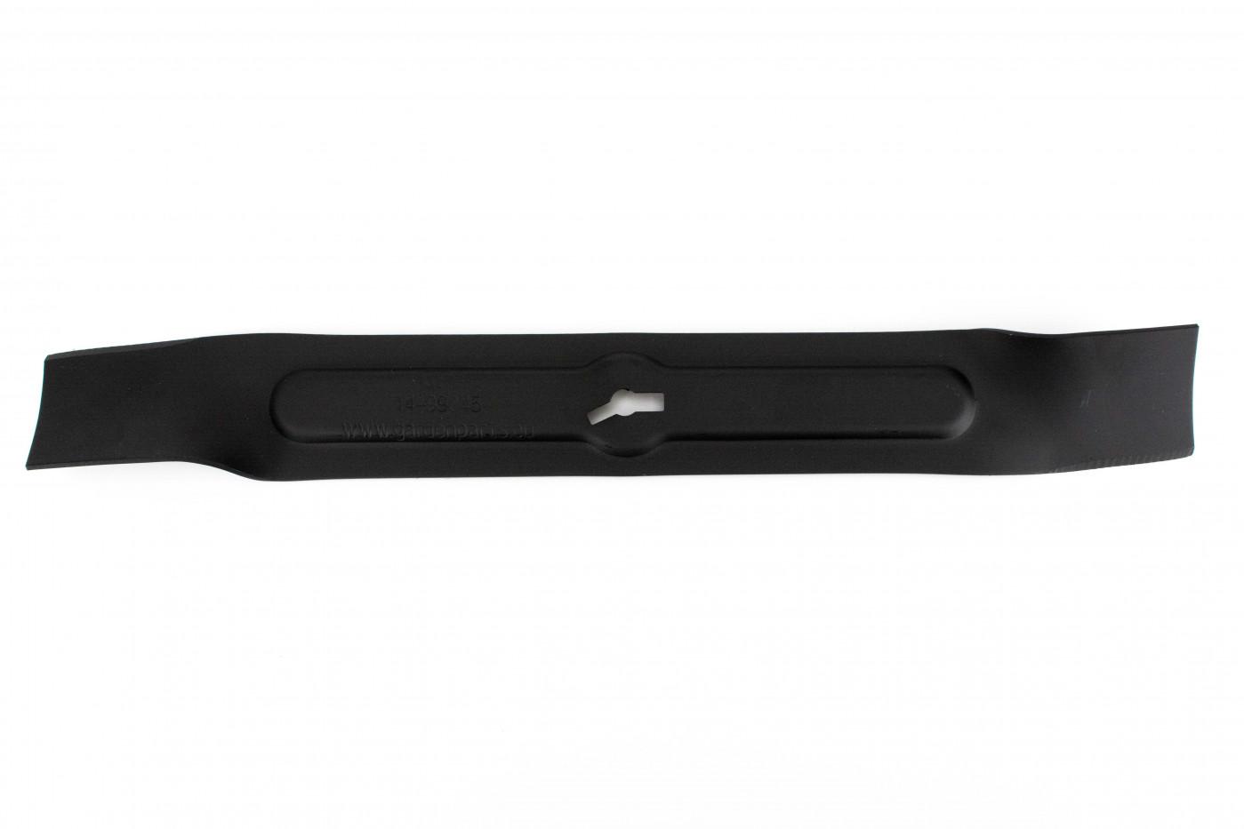 "Nůž elektrických sekaček EINHELL CASTORAMA LEROY MERLIN 15"" (36,90 cm) 618817"