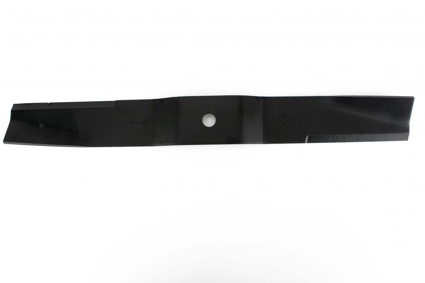 "Nůž traktor ISEKI TMS60TF 21"" (52,40 cm) 8654-306-001-00"