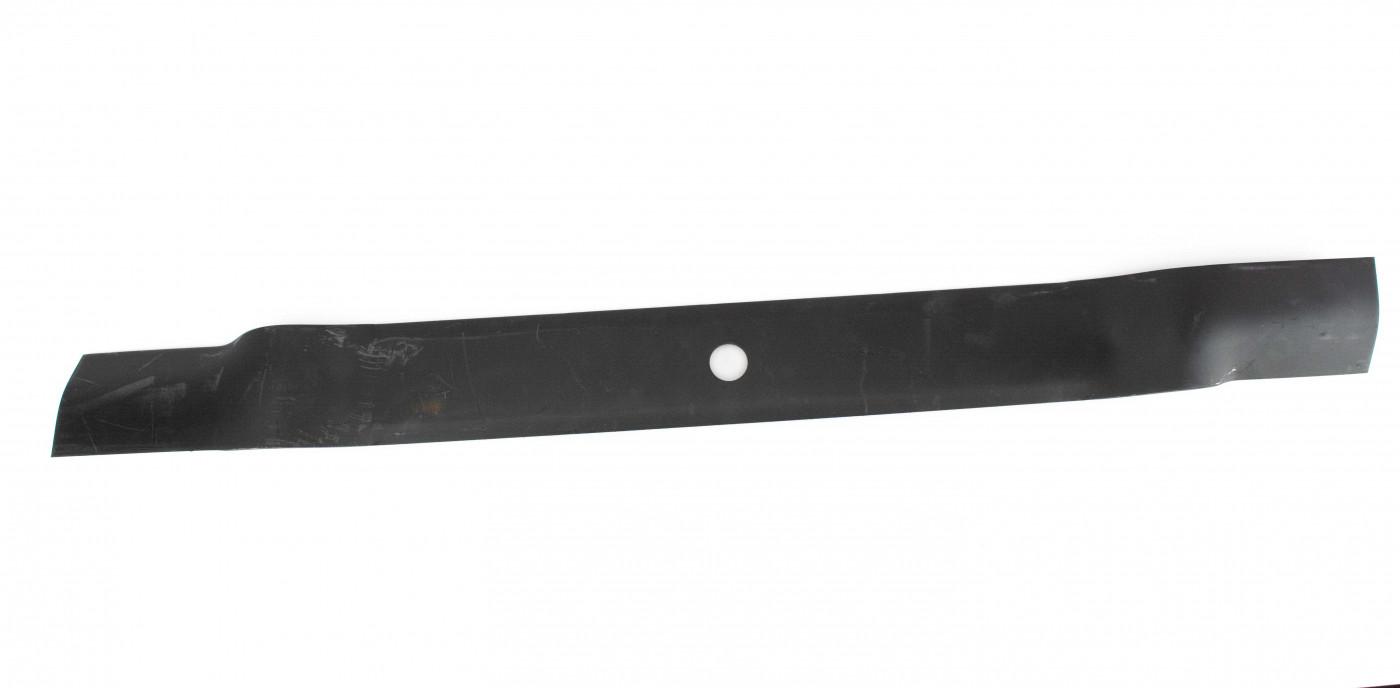 """Nůž traktor MURRAY koš 30"""" (76,30 cm) DECK 30"""" 45246"""