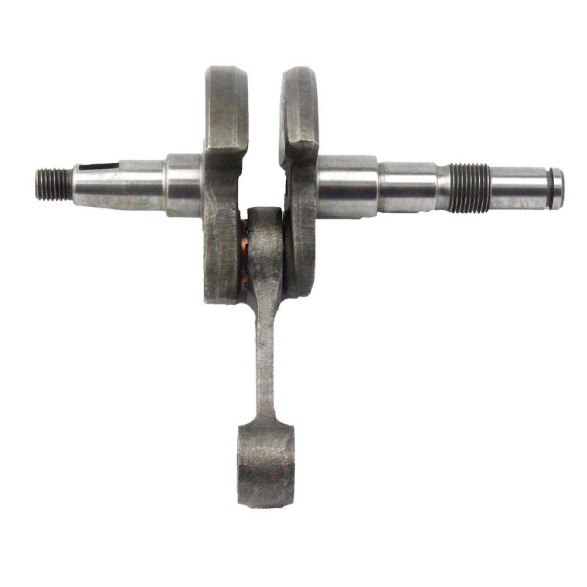 Kliková hřídel Stihl MS240 MS260 024 026 (1121 030 0405)