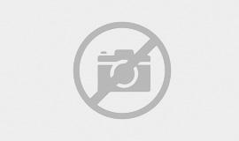 Vodící lišta 40cm + 2x pilový řetěz PD Husqvarna 3/8