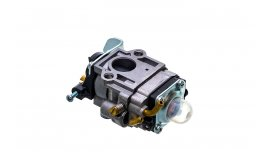 Karburátor ECHO PB751, PB755, AL-KO BC4535, BC4125, BC410, HECHT, ČÍNSKÉ KŘOVINOŘEZY