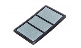 Vzduchový filtr Stihl TS410 TS420 TS480i TS500i EVEREST - 42381401800