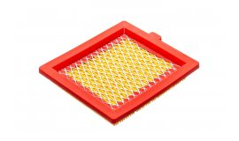 Vzduchový filtr STIGA GGP SV150 RM45 SV40 RV45 - 1111-9169-01