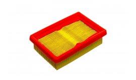 Filtr vzduchu Stihl BR340/BR340L/BR380/BR420/BR420C/ SR340/SR420