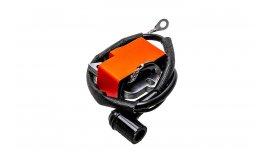 Zapalování Dolmar PS-460 PS-500 PS-5000 Makita DCS460 DCS500 DCS5001 DE5045 (181143204)