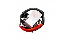 Zapalování Dolmar PS-6100 PS-6100H Makita EA6100PR EA6100P53G (130 143 100)