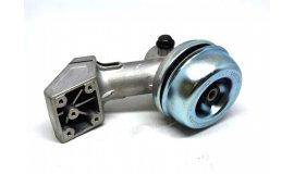 Převodová hlava pro křovinořezy Stihl modely od FS25 až FS 250