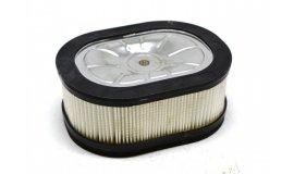 Vzduchový filtr Stihl MS440 044 MS441 MS650 MS660 - 0000 120 1653