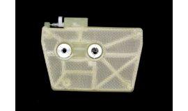Vzduchový filtr Stihl MS380 038