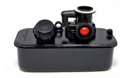 Karburátor s palivovou nádrží - Briggs & Stratton