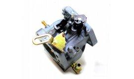 Karburátor 751-11193A, 951-14024A