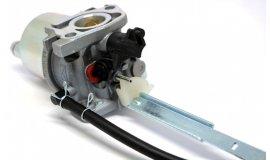 Karburátor LCT - 03131