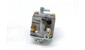 Karburátor Stihl TS400