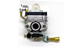 Karburátor Honda GX31