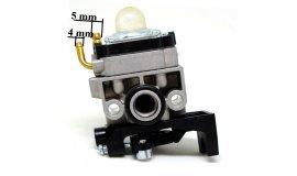 Karburátor Honda GX25 GX35