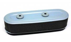 Vzduchový filtr GXV 160 HR216 HRA 216