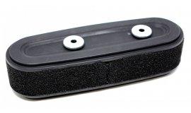 Vzduchový filtr Honda GV150