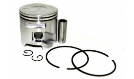 Píst Partner K750 - 51 mm